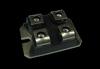 Diode Module/SOT-227
