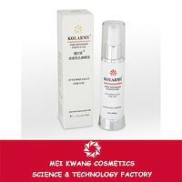 New Kolarmy® Pore Minimized Essence Gel - Skin Care Product