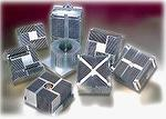 Computer Heat Sinks,machinery cooling machnie,