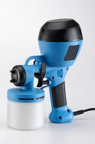 Mini Air Spray Gun