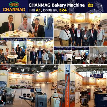CHANMAG-Bakery-Machine-on-2018-iba-action-and-highlights