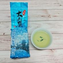 Highest altitude high cold Oolong tea 150g *1 -100% Taiwan
