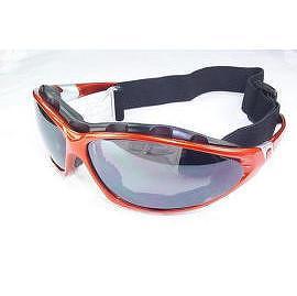 sports glasses 2j6b  sports glasses