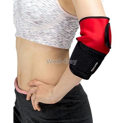 Graphene Elbow Warm Therapy Wrap