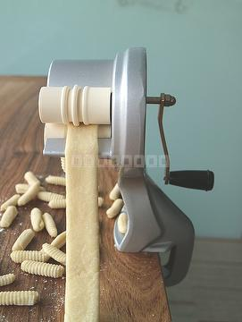 Pasta Tools for Home