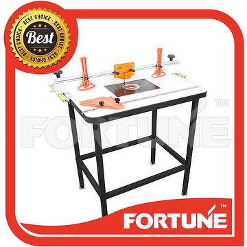 Taiwan router table system router accessories router bushing router table system router accessories router bushing router bit tray router jig router lift router template woodworking tools greentooth Gallery