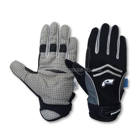 Full finger cycling glove | 33210