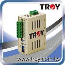2 Phase Micro Stepping Driver (TD2M/TD3M)-DC Input,2A/3A