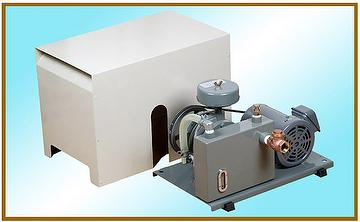 Taiwan Silent Rotary Vane Blower,machinery Blower Ventilator