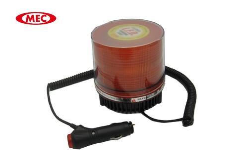 LED warning light for universal trucks