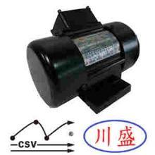 Vibration Motor 2 Pole A-218