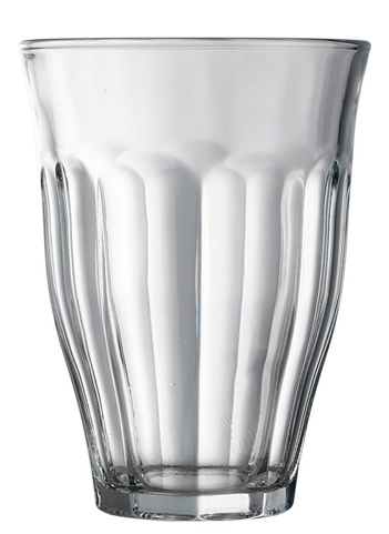 341ml Beverage ,Water Cup