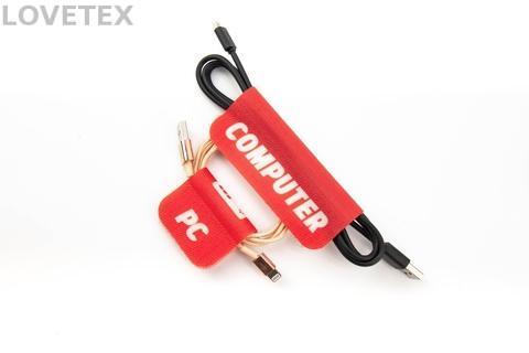 Cable Clip - Computer Management
