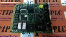 CONTEC PC-80386( 98 )MH-02 8079B