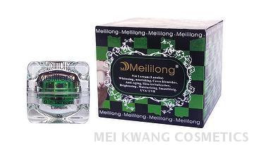 MEILILONG® 9 in 1 Cream (Lanolin)
