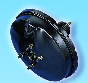 Brake Booster Assembly,Brake Booster Assembly Automotive Repair Kits