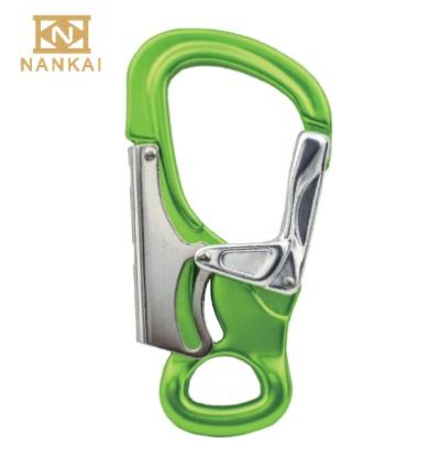 Aluminum Customize Snap Hook