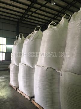 CORE FG;Core Chemical Inc. Fiberglass