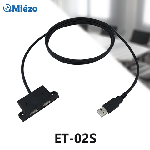 Taiwan Surface Mounting Usb Extension Cord Taiwantrade
