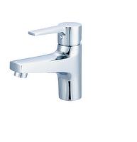 Basin Faucet, 3903