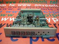 Siemens 西門子6DC1020 E88330-A9028-S522