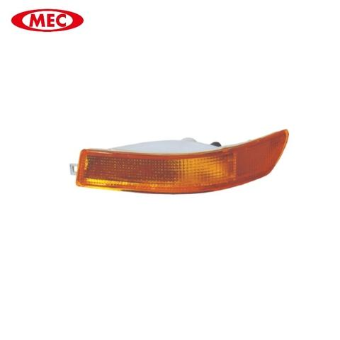 Front lamp for TY corolla AE100 1992-1993