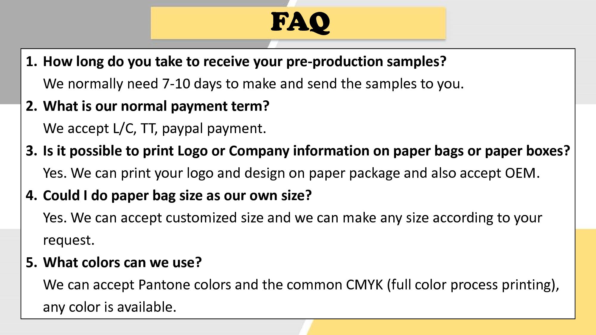 paperbag_FAQ_syncmen