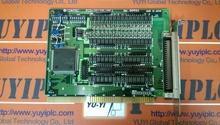 CONTEC ISOLATED DIGITAL ISA I/O BOARD PIO-32/32L(PC)
