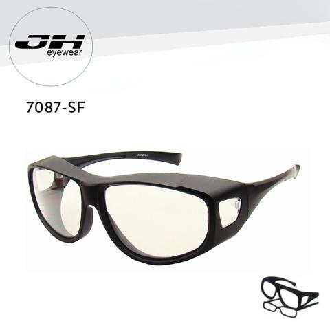 ansi z87.1 protection safety glasses