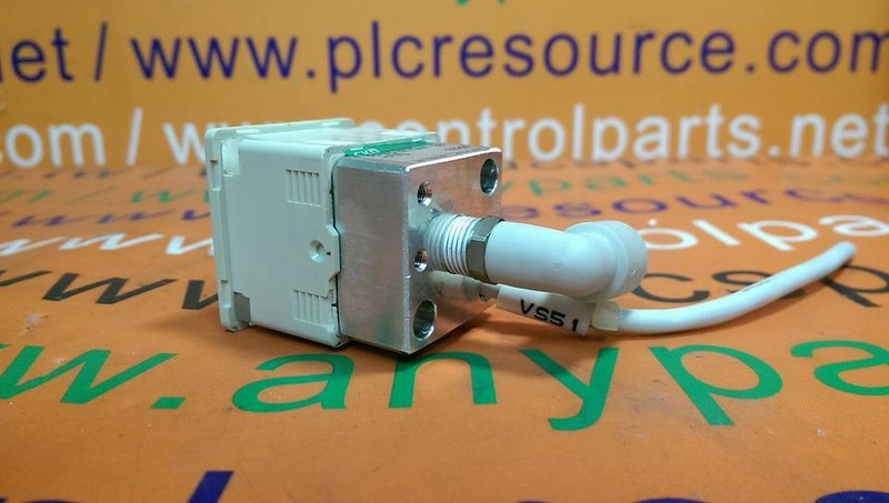 CKD PPD3-R10NA-6B-P70 ELECTRONIC PRESSURE SWITCH