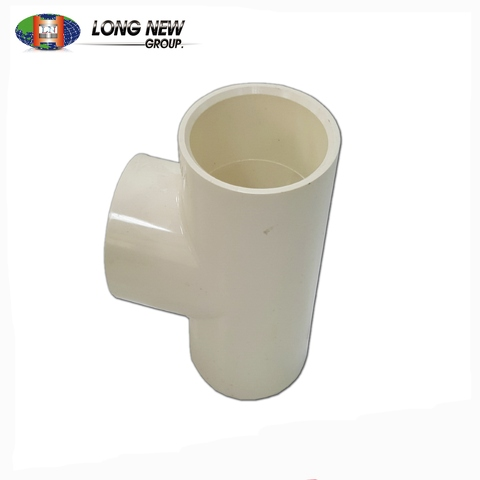 Taiwan pipe fitting mould, pvc pipe fitting mold, water pipe
