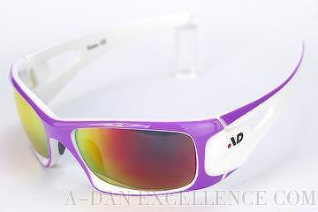580b8a80e23 Taiwan sports sunglasses