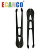 Premium Industrial Bolt Cutters - ecanco5