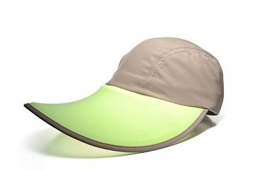 a730f496f12 Taiwan Sunsoul Hoii Baseball Hat (Wide)