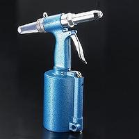 Air Hydraulic Riveter 1/4 Inch ; CCP-500