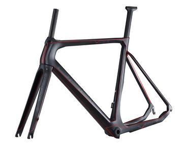 Taiwan Bicycle Frame Bicycle Frames And Frame Parts Manufacturer