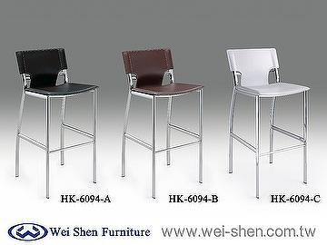 Pleasing Taiwan Metal Bar Stool High Chair Leather Bar Chair Wei Creativecarmelina Interior Chair Design Creativecarmelinacom