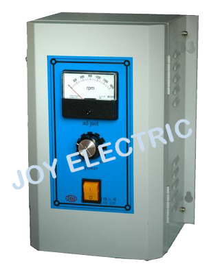 DC Motor Speed Controller / Driver, Able to Be Customized
