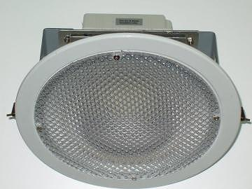 LED Indoor Light