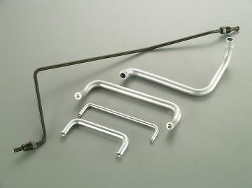 CNC Tube & Pipe Bend Parts (1)