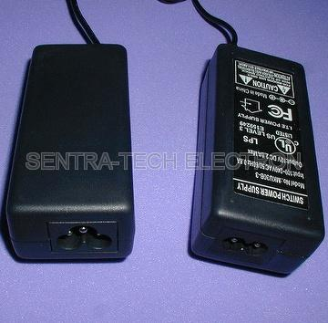 Switching power supply,