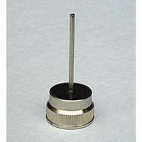 "Diode Press fit 1/2""(13mm)"