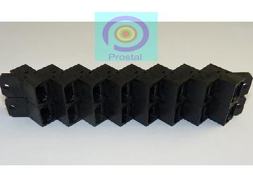 MPO Stackable Adaptor: Communication Equipment