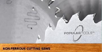 cutting tools manufacturer(taiwan)