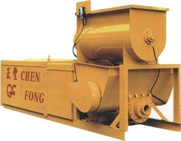 Машины для цементного раствора андрей бетон