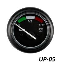 UP-05 series Holding Tank Level Gauges