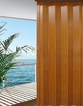 Taiwan pvc folding doors partitions new potential inc pvc folding doors partitions planetlyrics Images