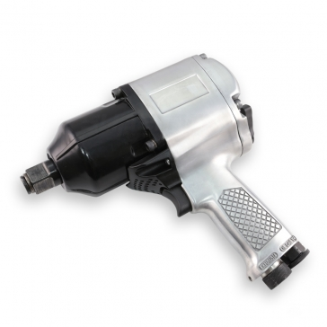 """3/4"""" Impact Wrench (Twin Clutch )"""
