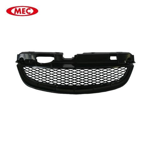 car front grille for honda civic 2001-2005 USA type