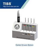 Dental Drivers Station